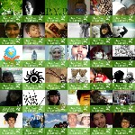 Angklung is Indonesia Twibute 100