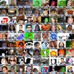 1 billion Firefox downloads Twibute 100