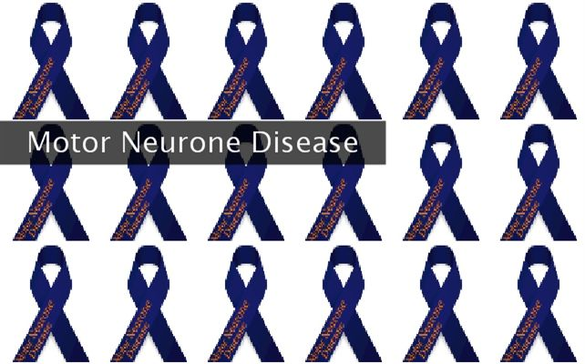 Motor Neurone Disease Resources Motor Neurone Disease