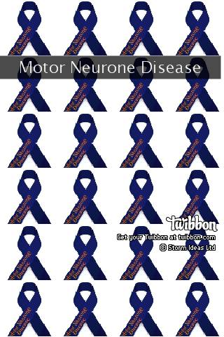 Motor neurone disease resources motor neurone disease for Motor neurone disease support