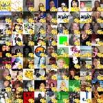 Alex's Lemonade Twibute 100