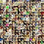 Alex's Lemonade Twibute 250