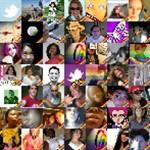 LGBT Rights Twibute 50