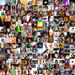 LGBT Rights Twibute 250