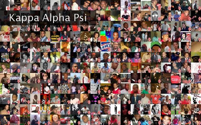 the history of kappa alpha psi Kappa alpha psi fraternity inc hayz kounty nupes: spr 17 ks distinkt korruption probate - duration: 12:20 hayz kounty nupes - lambda theta chapter 35,078 views.