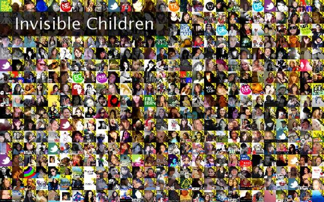 Invisible Children - Resources - Invisible Children ...