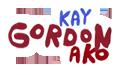 Kay Gordon Ako!