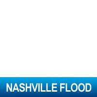 #NashvilleFlood