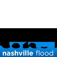 Nashville Flood 2010