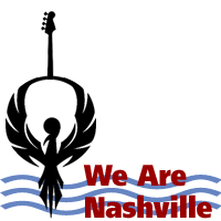 We Are Nashville