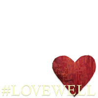 Join the 'Lovewell' Movement