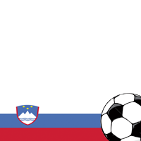 World Cup 2010: Slovenia