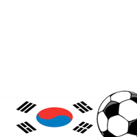 World Cup 2010: South Korea