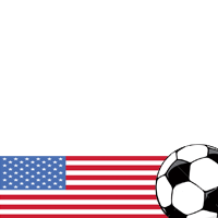 World Cup 2010: USA