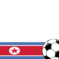 World Cup 2010: North Korea