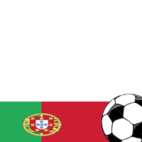 World Cup 2010: Portugal
