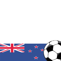 World Cup 2010: New Zealand