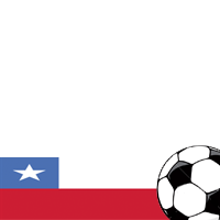 World Cup 2010: Chile
