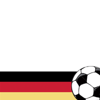 World Cup 2010: Germany
