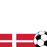 World Cup 2010: Denmark