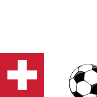 World Cup 2010: Switzerland