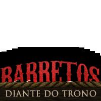 #BarretosDT13 - 17/07/10