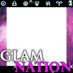 Adam Lambert's Glam Nation