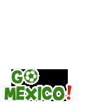Go Mexico!