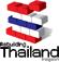 Rebuilding Thailand