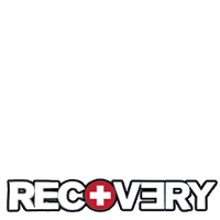 SUPPORT RECOVERY BY EMINEM