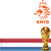 Holland Worldcup