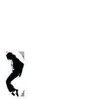 Michael Jackson nao morreu