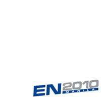 EN2010