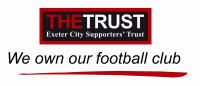 Exeter City Supporters Trust