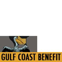 Gulf Coast Benefit Concerts