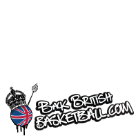 #BackBritishBall