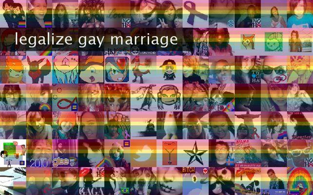 porn gay download