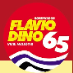 Flavio Dino 65 Governador