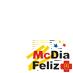 #McDiaFeliz 2011