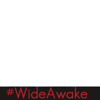 Joe McElderry #WideAwake