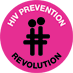 HIV Prevention Revolution