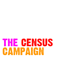 The Census Campaign