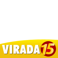 virada 15
