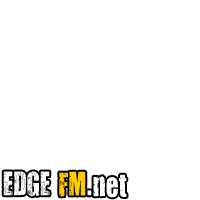 EDGE FM (edgefm.net)