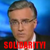 Reinstate Keith Olbermann