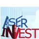 ASER Invest