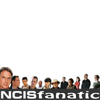 NCIS and www.NCISfanatic.com