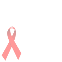 World #HIV #AIDS Day