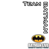 Team Batman