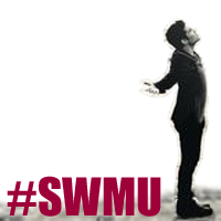 Support @joemcelderry91 SWMU